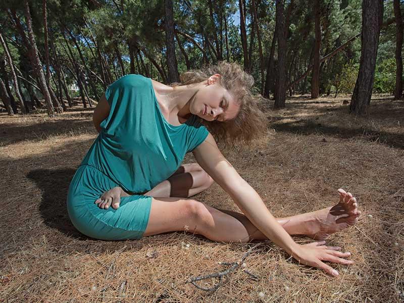 YogaPilates2
