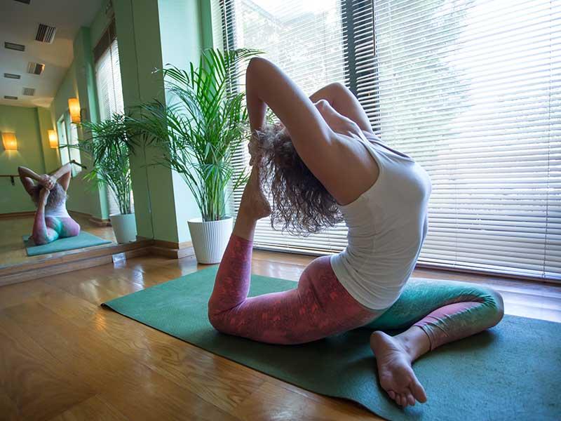 YogaPilates3