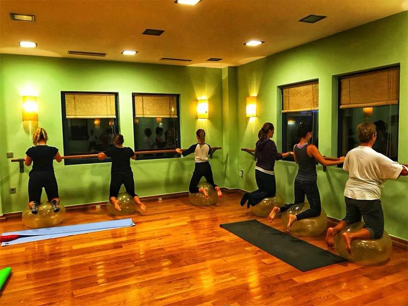 YogaPilates6