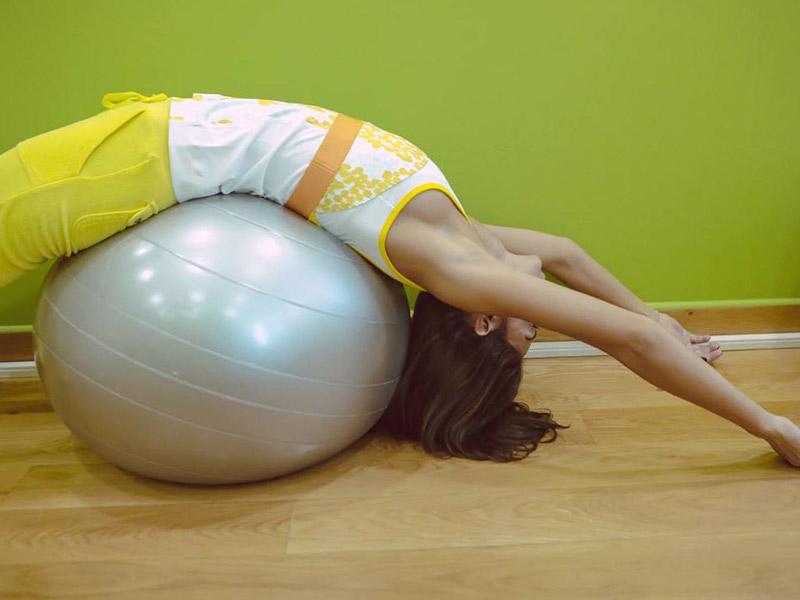 YogaPilates7