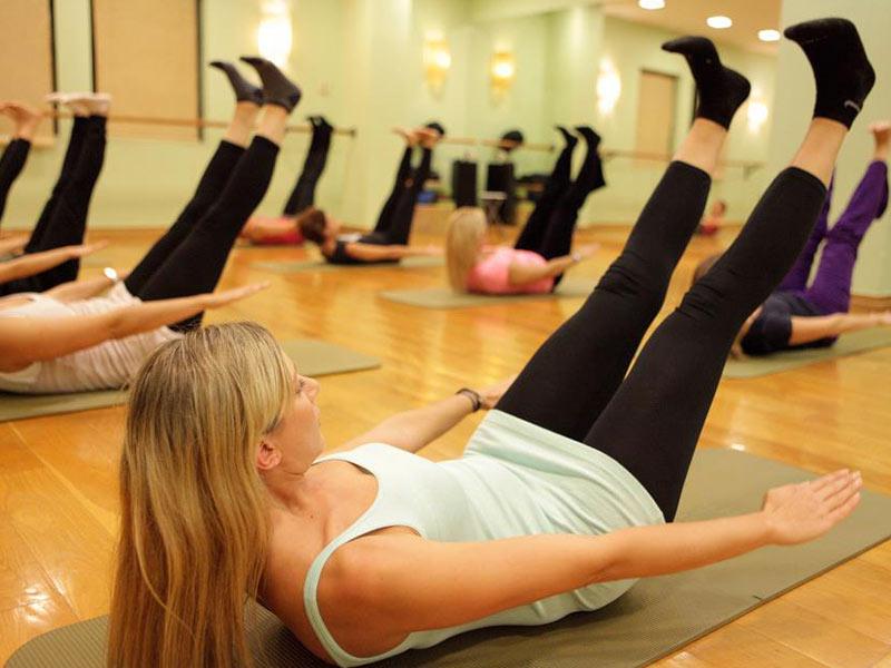 YogaPilates8