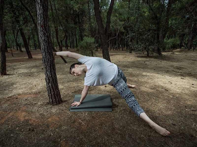YogaPilates9