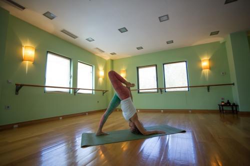 yogaStudio